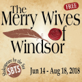 The Merry Wives of Windsor Tickets - Los Angeles