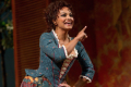 The Met: Live in HD - Mozart's Cosi Fan Tutte Tickets - New York