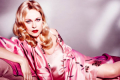 The Met: Live in HD - Puccini's Manon Lescaut Tickets - Hamptons