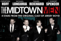 The Midtown Men Tickets - New York