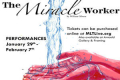 The Miracle Worker Tickets - Boston