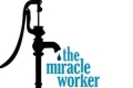 The Miracle Worker Tickets - North Jersey