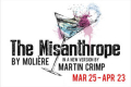 The Misanthrope Tickets - Chicago