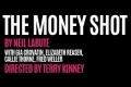 The Money Shot Tickets - Off-Broadway