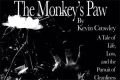 The Monkey's Paw Tickets - New York City