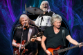 The Moody Blues Timeless Flight: The Polydor Years Tickets - Boston
