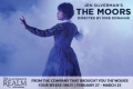 The Moors Tickets - Off-Broadway