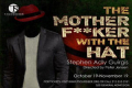 The Motherf**ker With the Hat Tickets - New York