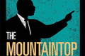 The Mountaintop Tickets - Los Angeles