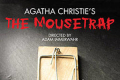 The Mousetrap Tickets - South Jersey