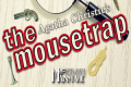 The Mousetrap Tickets - Los Angeles