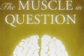 The Muscle in Question Tickets - New York City