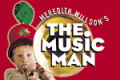 The Music Man Tickets - New York