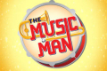 The Music Man Tickets - St. Louis