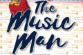 The Music Man Tickets - Berkshires