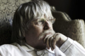 The Music of Sir Karl Jenkins: Aberfan, Cantata Tickets - New York