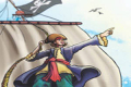 The Musical Adventures of the Caribbean Pirates Tickets - New Jersey