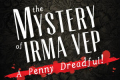 The Mystery of Irma Vep Tickets - New York