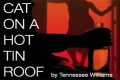 The Nakd Stage Play Readings Presents Cat On a Hot Tin Roof Tickets - New York