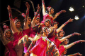 The National Circus and Acrobats of the People's Republic of China Tickets - New York