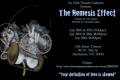 The Nemesis Effect Tickets - New York City