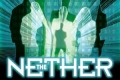 The Nether Tickets - California