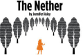 The Nether Tickets - Portland