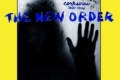 The New Order (Reading) Tickets - New York City