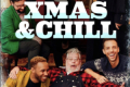 The New York City Gay Men's Chorus: Xmas & Chill Tickets - New York