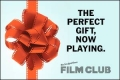 The New York Times Film Club Tickets - New York City