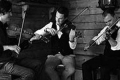 The Nordic Fiddlers Bloc Tickets - Boston