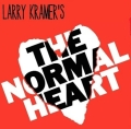 The Normal Heart Tickets - Austin