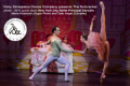 The Nutcracker Tickets - New York