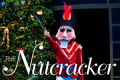 The Nutcracker Tickets - Massachusetts