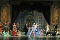 The Nutcracker Tickets - North Jersey