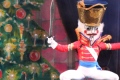 The Nutcracker Tickets - New Jersey