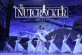 The Nutcracker Tickets - Pittsburgh