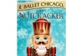 The Nutcracker Tickets - Illinois