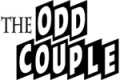 The Odd Couple Tickets - New York