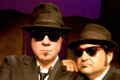 The Official Blues Brothers Revue Tickets - Connecticut