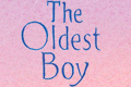 The Oldest Boy Tickets - New York City