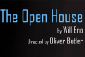 The Open House Tickets - New York