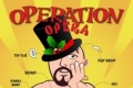 The Operation Opera Christmas Spectacular Tickets - New York City