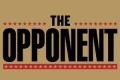 The Opponent Tickets - Off-Broadway