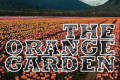 The Orange Garden Tickets - Los Angeles