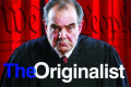 The Originalist Tickets - Florida