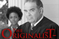 The Originalist Tickets - Los Angeles