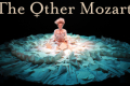 The Other Mozart Tickets - Los Angeles