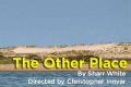 The Other Place Tickets - New York