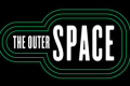 The Outer Space Tickets - New York City